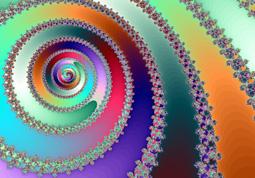 vspiral1_thumbnail.jpg (36579 bytes)
