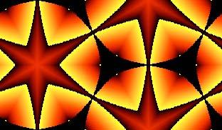 sunglo.jpg (23530 bytes)